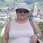 Myriam Astrid Lara Gonzalez