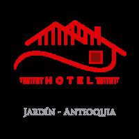 Logotipo-La-Casona-Jardin