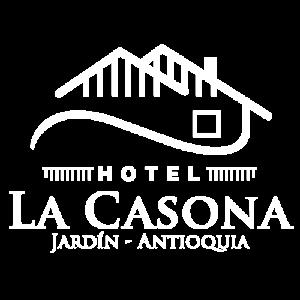 Logotipo-La-Casona-Jardin-White